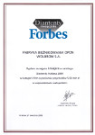 SmallForbes2009