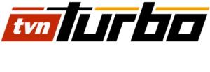 TVN_ TURBO2